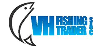vhfishing